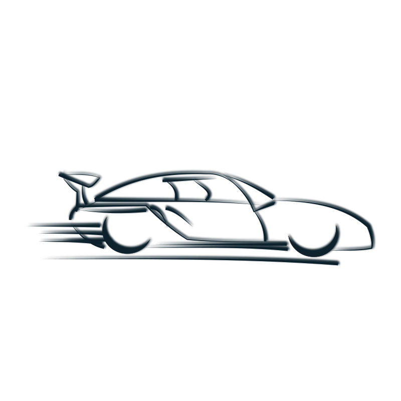 Sports Car Icon Png 2018 Images Pictures Auto Racing F1 Car