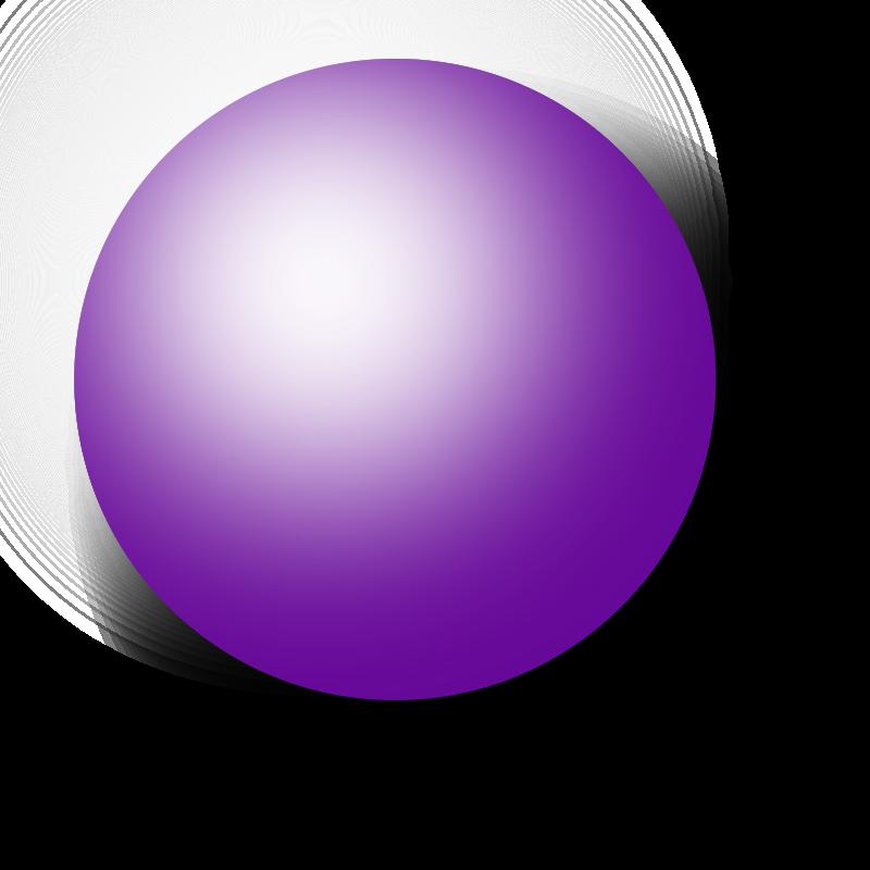 kugel ball