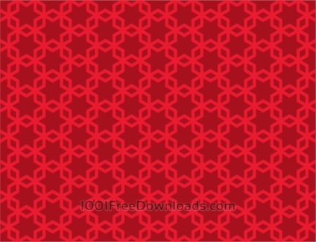 Free Abstract background vector illustration