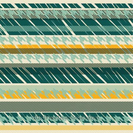 Striped background