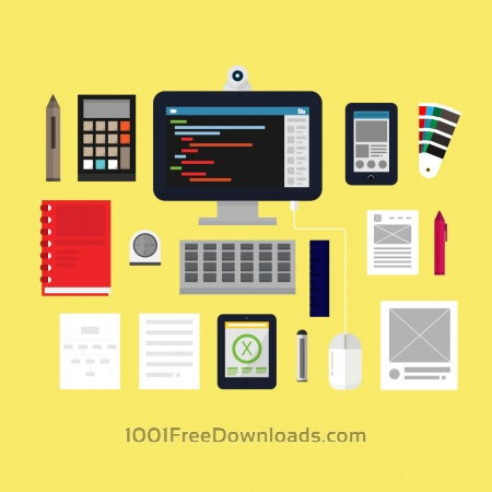 App Development Tools