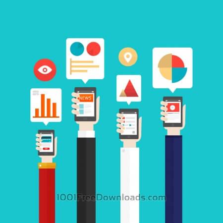 Mobile Internet Analytics
