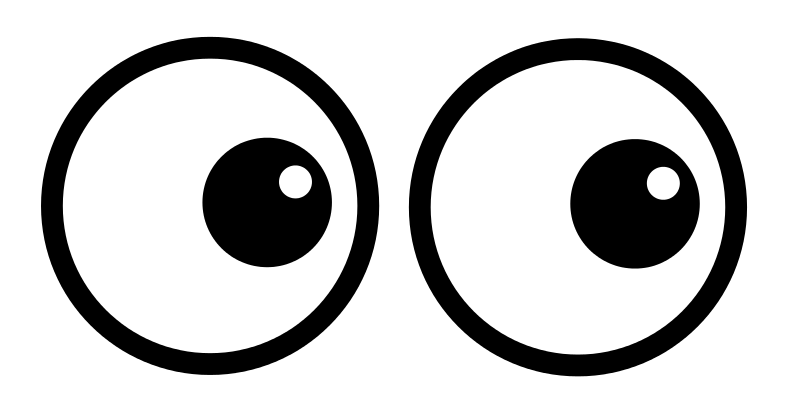 Angry Cartoon Eyes moreover 8909463 in addition  in addition Images of smiley faces with thumbs up also Stock Vector Conjunto De Olhos De Desenho Animado No Fundo Branco. on scared eyes cliparts