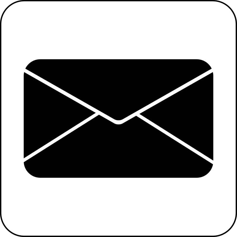 clipart in email - photo #35