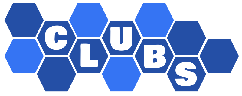 Free Clipart: Clubs   Symbol
