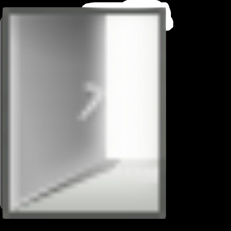 Free clipart ouvrir une porte objects unareil - Creer une porte ...