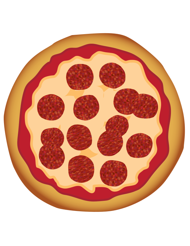 free clipart 1001freedownloads com pizza clip art free women pizza clip art free eating pizza