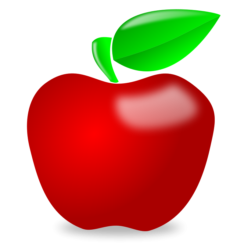 clipart for mac free downloads - photo #11