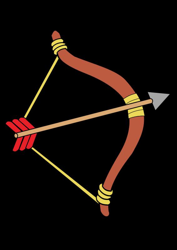 free clipart bow and arrow bow and arrow logo vector bow and arrow png vector