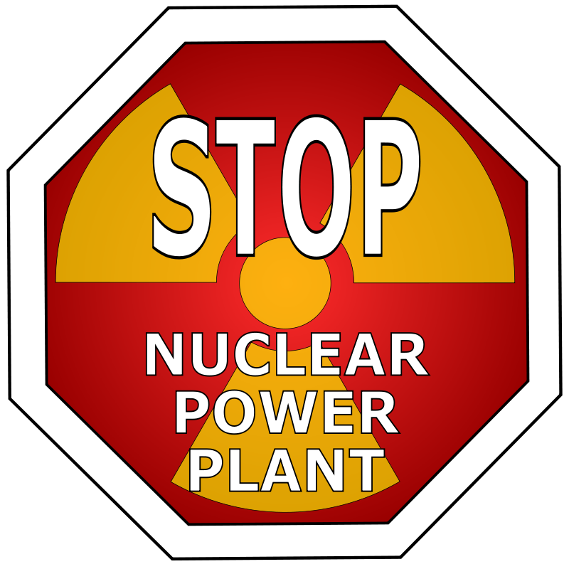 Suggestions Online | Images of Nuclear Power Plant Clip Art