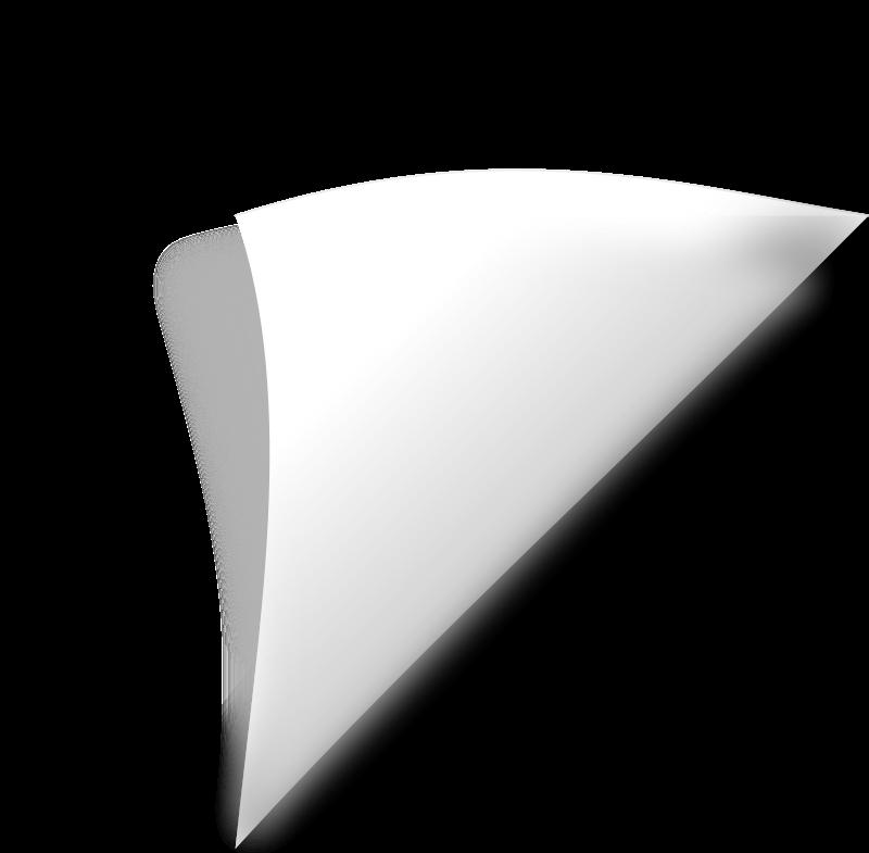 Как сделать из вертикального горизонтальное вшопе