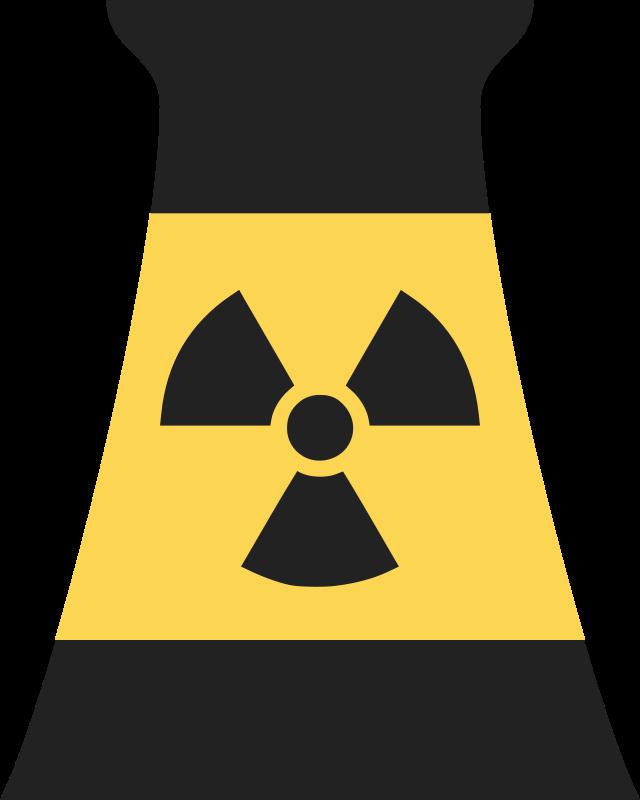 atomkraftwerk clipart - photo #41