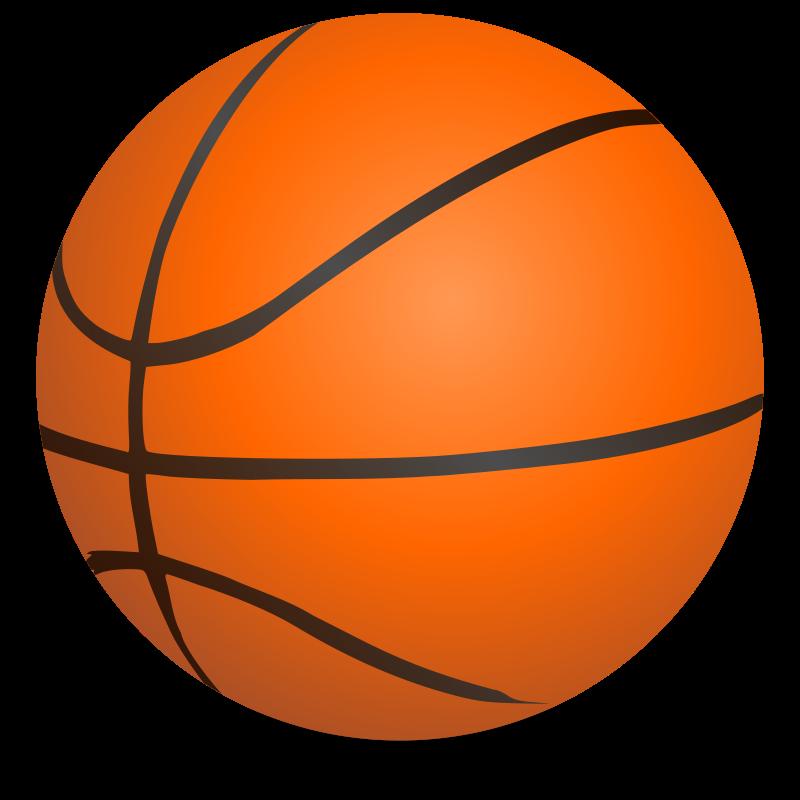 clipart sport free - photo #50
