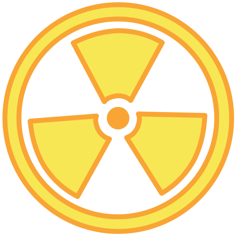 free png Radiation Clipart images transparent